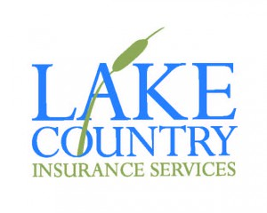 Insurance quotes from a Minnesota Independent agent