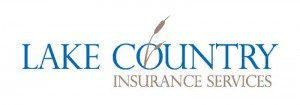 Wayzata MN insurance company lake Country
